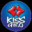 Kiss 98,0