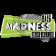Madness 95