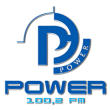 Power 100,2