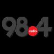98,4 Radio