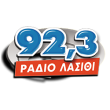 Ράδιο Λασίθι