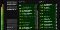 spycorder-schedule-greek